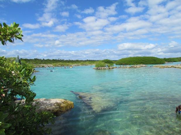 Riviera Maya: Mexico's Coastal CaribbeanBeauty