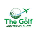 The Gold and Travel Show