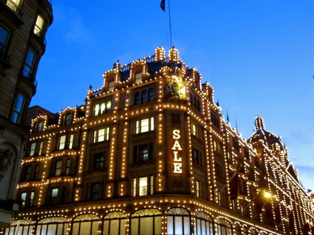 London: 22 TopShops