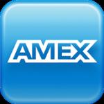amex app