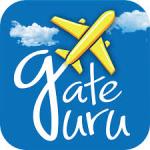 gate guru