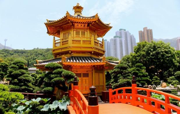 Best of Kowloon