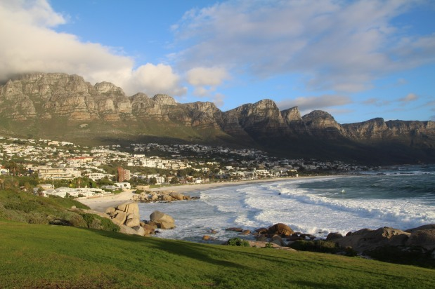 Best of Cape Town's Table Mountain National Park